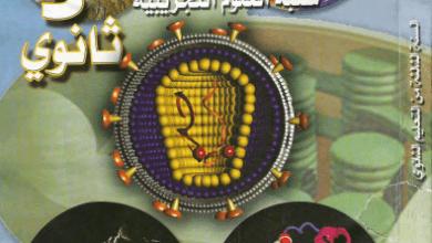 صورة درس وحلول أنشطة وحدة العلاقة بين بنية ووظيفة البروتين في العلوم الطبيعية للسنة الثالثة ثانوي